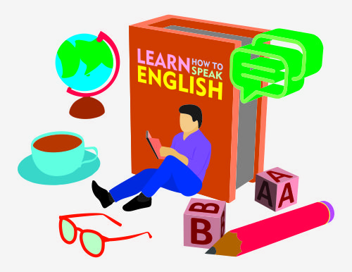 IFDA-institute-spoken-english
