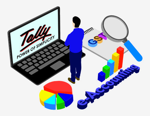 IFDA-institute-tally-eaccounting